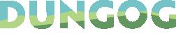 Visit Dungog - Dungog Visitor Centre